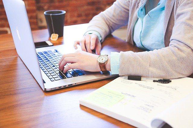 learning marketing online
