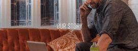unicity story